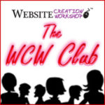 Programs – WCW Club