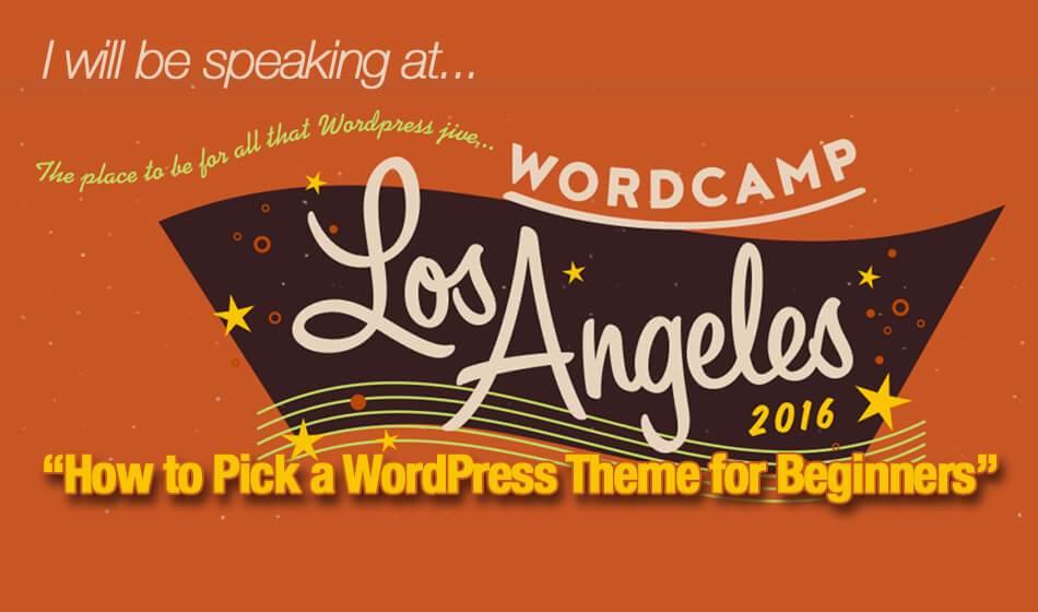 christina-hills-speaking-at-wordcamp-lax-2016