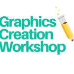 Programs – Graphics Creation Workshop